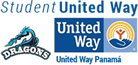 Student United Way - Dragons
